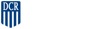 Dutch Car Restorers Association
