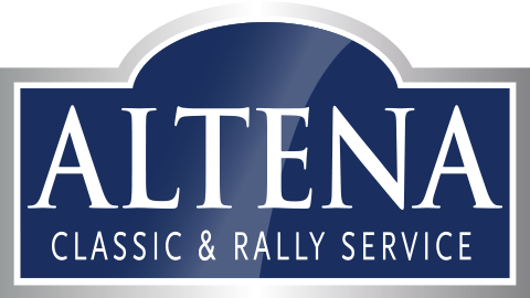Altena Classic Service